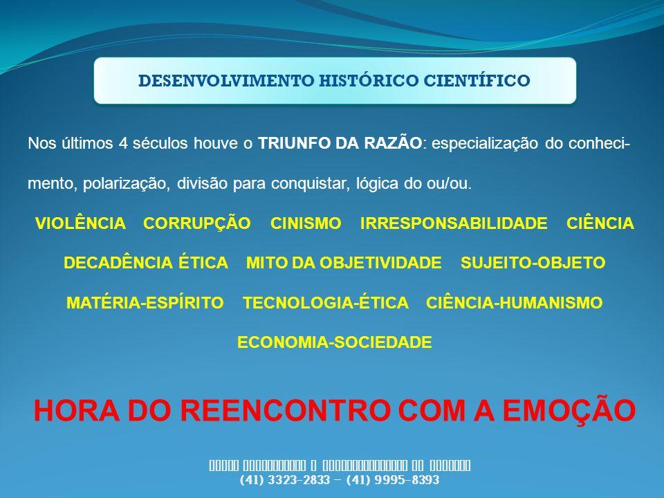 PUCCI Consultoria e Desenvolvimento de Pessoas (41) 3323-2833 – (41) 9995-8393 O PENSAMENTO SISTÊMICO A COMUNICAÇÃO AS NECESSIDADES INTERPESSOAIS A CONSTITUIÇÃO NO PROCESSO AS 3 DIMENSÕES O PENSAMENTO SISTÊMICO A COMUNICAÇÃO AS NECESSIDADES INTERPESSOAIS A CONSTITUIÇÃO NO PROCESSO AS 3 DIMENSÕES Inclusão – controle - abertura Fronteiras: Acoplamento estrutural Contexto Recursividade
