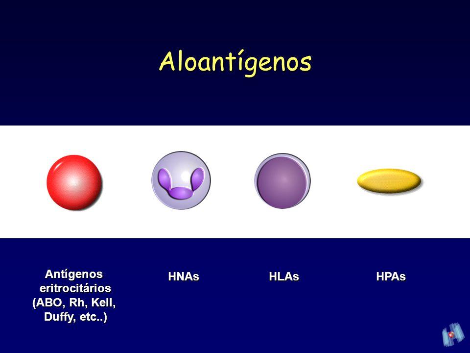 –Seleção do hemocomponente –Re-determinação ABO / Rh Prova de compatibilidade Prova de compatibilidade Rotulagem do hemocomponente Rotulagem do hemocomponente Avaliação IH pré-transfusional Identificação do receptor/coleta amostrasIdentificação do receptor/coleta amostras Determinação ABO / Rh pacienteDeterminação ABO / Rh paciente Pesquisa de anticorpos irregulares circulantes - PAIPesquisa de anticorpos irregulares circulantes - PAI Comparação com resultados obtidos anteriormente / históricoComparação com resultados obtidos anteriormente / histórico