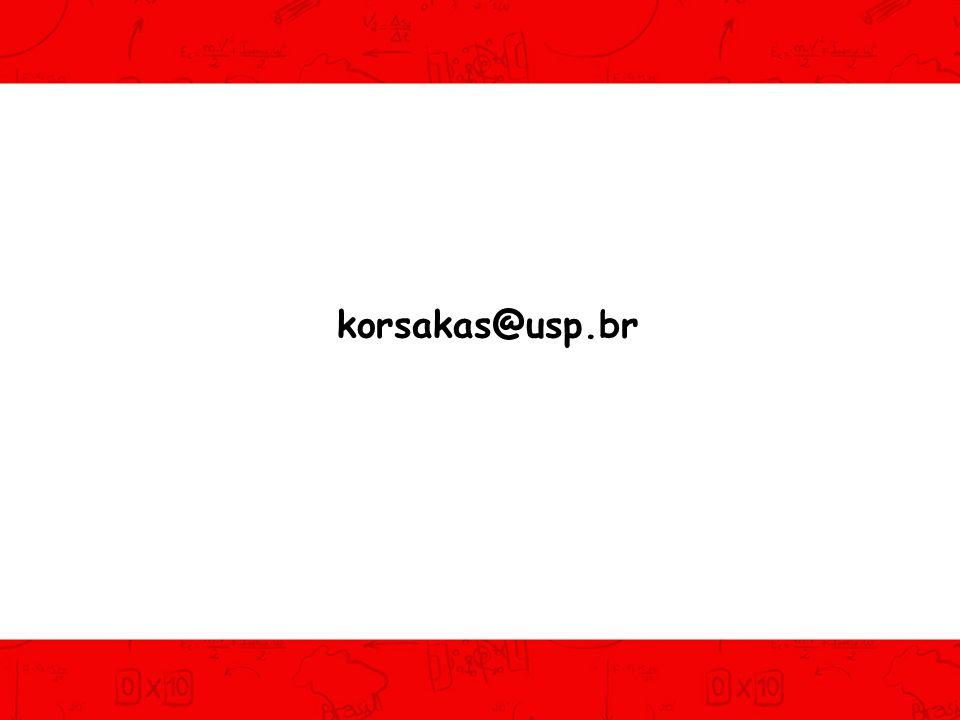 korsakas@usp.br