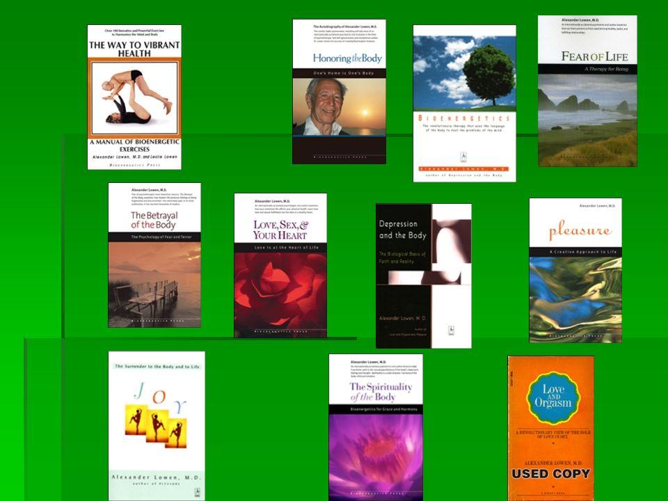 Aplicação Aplicação Depressão, ansiedade(neuróticos), problemas sexuais e relacionais, disfunções personalidade (borderline, narcísicas), doenças psicossomáticas, crises auto- conhecimento.