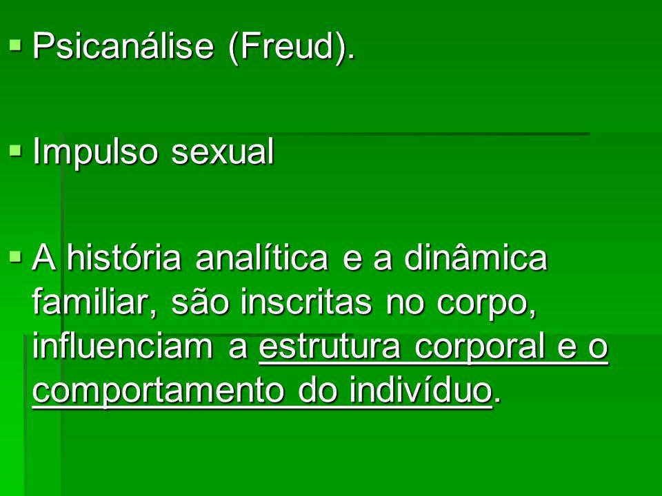 Como evolui a libido Para Freud a psicanálise é uma manifestação da vida psíquica que se desenvolve por fases sucessivas.