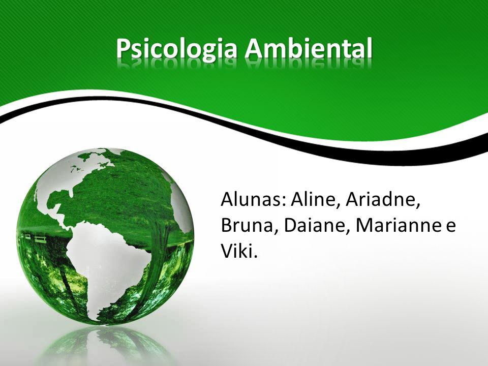 http://www.outorga.com.br/pdf/Artigo%20190%20- %20O%20QUE%20%C3%89%20PSICOLOGIA%20AMBIENTAL.pdf Http://www.revistasusp.sibi.usp.br/pdf/psicousp/v2n1-2/a08v2n12.pdf http://www.scielo.br/scielo.php?script=sci_arttext&pid=S1413- 294X1998000100008 Psicologia Ambiental Concepções e Métodos de Trabalho - Psicologia Ambiental - Atuação - Psicologado Artigos http://artigos.psicologado.com/atuacao/psicologia-ambiental/psicologia- ambiental-concepcoes-e-metodos-de-trabalho#ixzz1oA0xQN55 Psicologia Ambiental Concepções e Métodos de Trabalho - Psicologia Ambiental - Atuação - Psicologado Artigos http://artigos.psicologado.com/atuacao/psicologia-ambiental/psicologia- ambiental-concepcoes-e-metodos-de-trabalho#ixzz1oA0xQN55