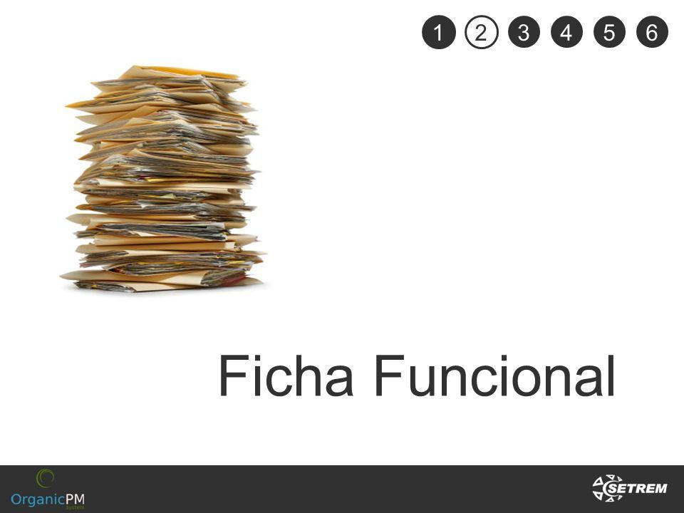 Ficha Funcional 12 3456