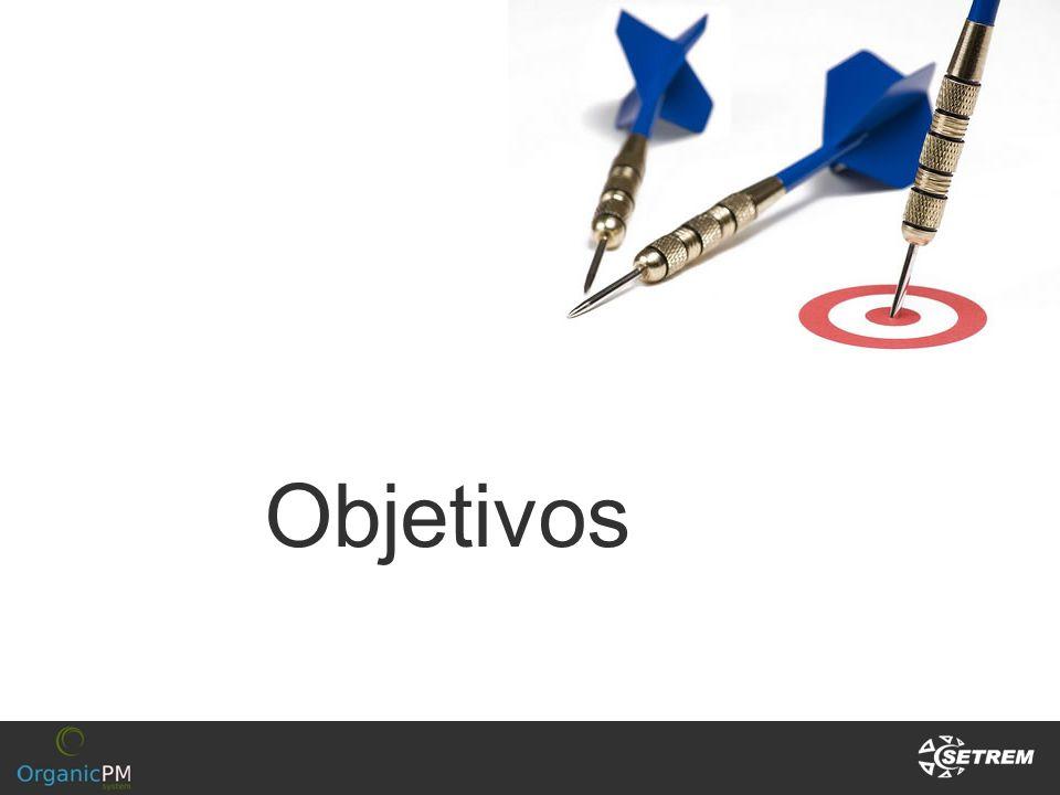 Monitoramento e Controle Revisão do Projeto Planejamento Detalhado Definição do Projeto Planejamento ExecuçãoFechamento Inicialização 1