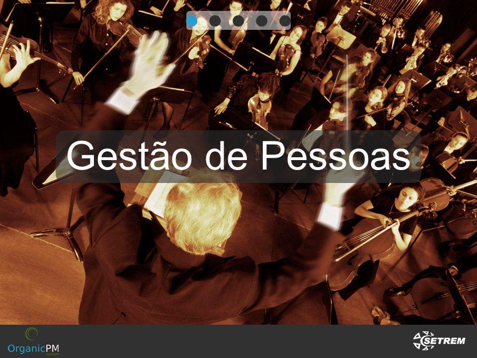 ALTERNATIVAS CRIATIVAS PLANO PRIVADO DE APOSENTADORIA SALÁRIO INDIRETO REMUNERAÇÃO POR COMPETÊNCIAS REMUNERAÇÃO FUNCIONAL REMUNERAÇÃO POR HABILIDADES REMUNERAÇÃO VARIÁVEL PARTICIPAÇÃO ACIONÁRIA FORMAS ESPECIAIS DE REMUNERAÇÃO REMUNERAÇÃO POR DESEMPENHO BASE DA REMUNERAÇÃO REMUNERAÇÃO FIXA