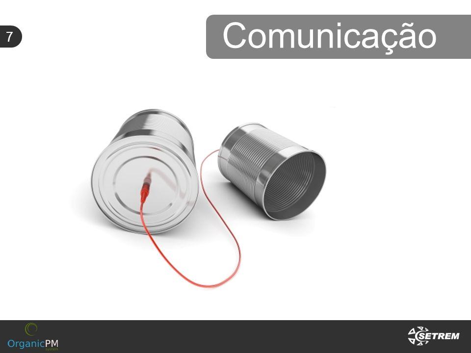 7 Comunicação