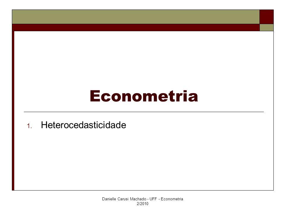 Econometria 3.