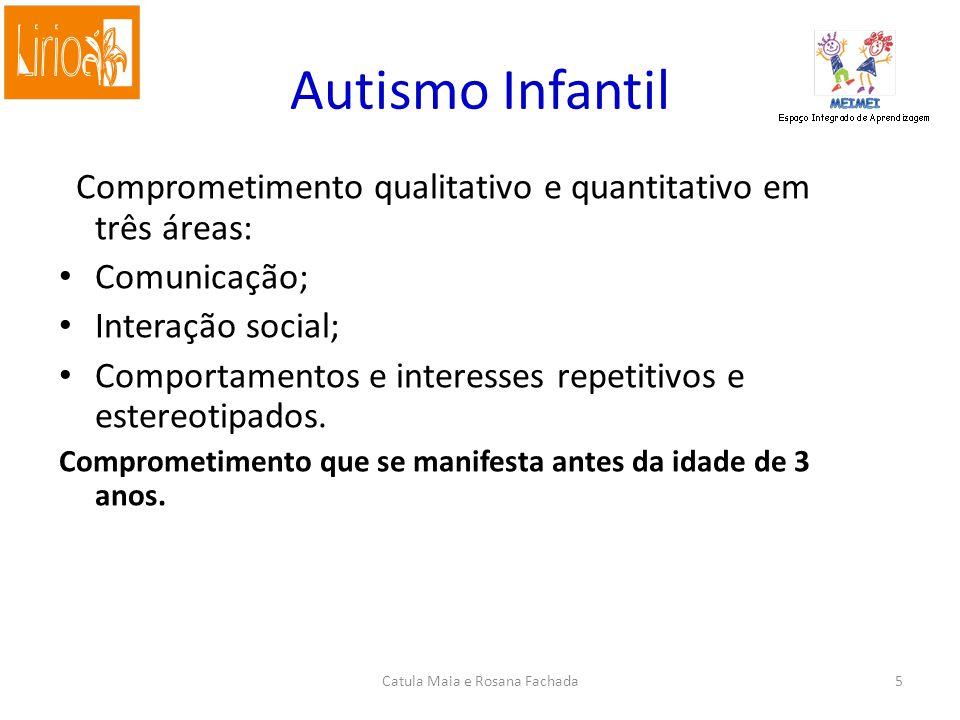 Classificações TID (Transtorno Invasivo do Desenvolvimento) * DSM-IV ( Manual de diagnóstico e estatístico de transtornos mentais). Classifica o autis