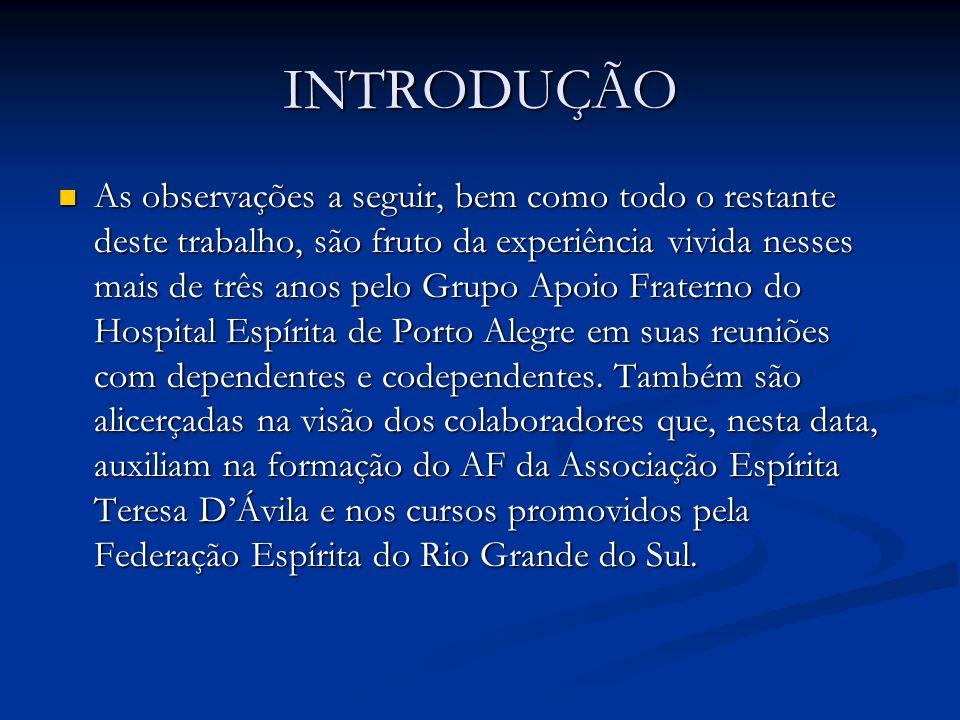 PLANO DE AULA 1.Boas vindas, apresentação do projeto, histórico e considerações gerais; 2.