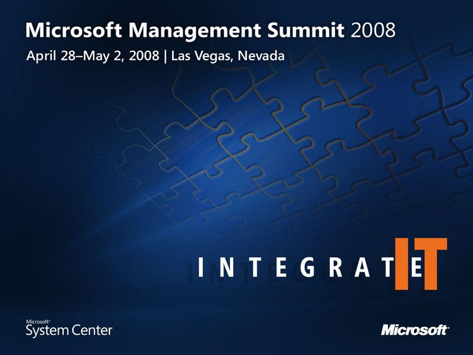 Michael Nappi Gerente da Unidade de Produtos Microsoft Corporation Travis Wright Gerente Geral Sênior de Programa Microsoft Corporation SO19