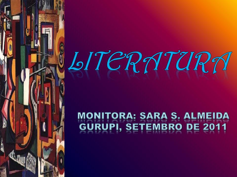 Modernismo - (3ª Fase) - Por dentro da obra Enredo: Conta a história do retirante Severino que parte do sertão para o litoral.