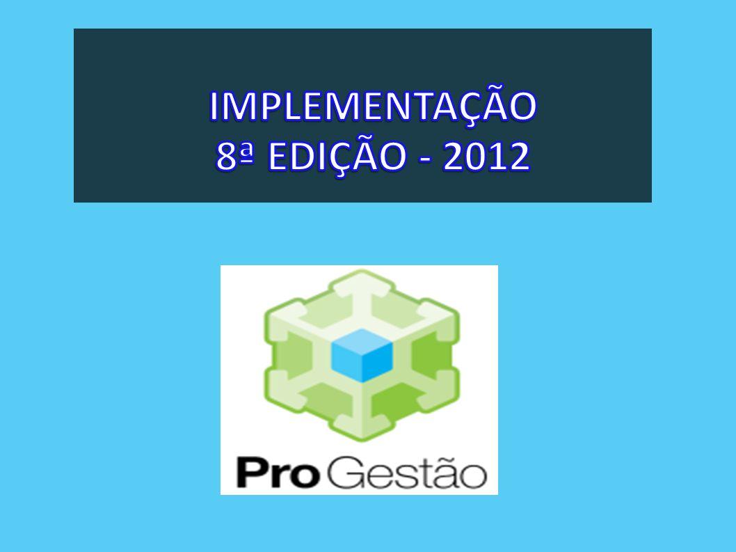 Secretaria de Estado de Desenvolvimento Social RESULTADOS DA ARTICULAÇÃO TRAVESSIA - PROGESTÃO ANO/EDIÇÃO MUNICÍPIOS ATENDIDOS PELO TRAVESSIA SERVIDORES MUNICIPAIS APROVADOS NO PROGESTÃO 2008/5ª0577 2009/6ª35341 2010/7ª70295 2011/8ª44Em execução TOTAL154713