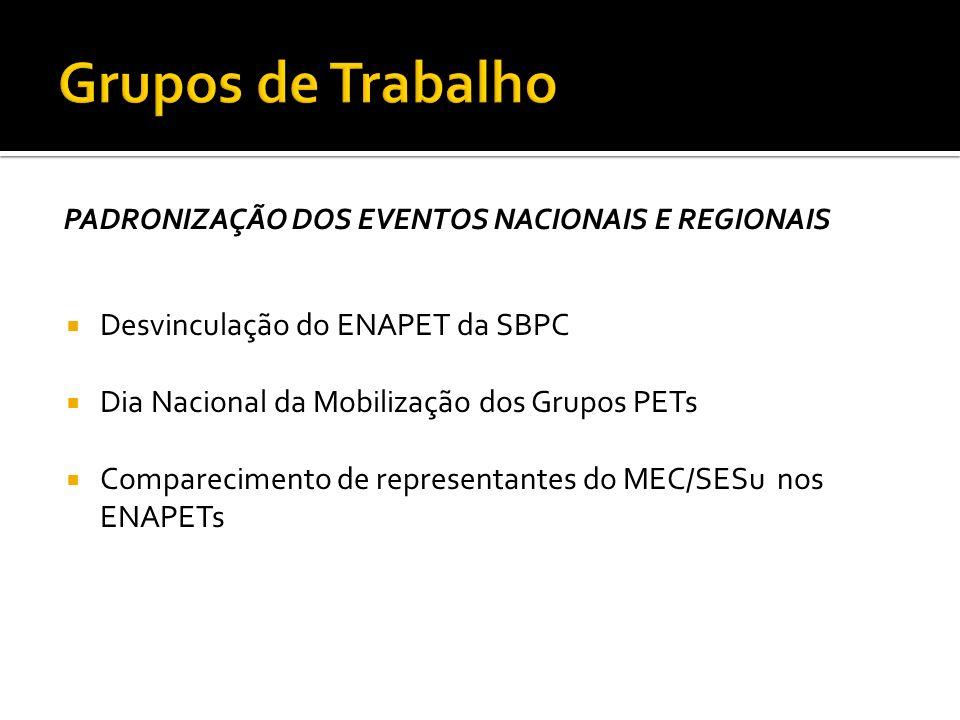 UNIVERSIDADE BRASILEIRA HOJE: POLÍTICAS DE EXPANSÃO, QUALIDADE e RESPONSABILIDADE SOCIAL Dr. Lucas Ramalho (SESu/MEC) Dra. Adelaide Coutinho (UFMA) -