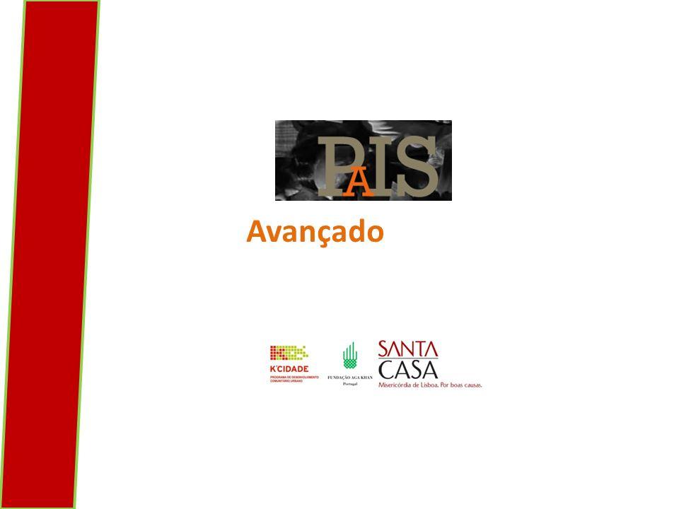 FAZER É QUESTIONAR Programa Avançado de Inovação Social DEMOCRACIA, PARTICIPAÇÃO E DESENVOLVIMENTO COMUNITÁRIO OBRIGADO!