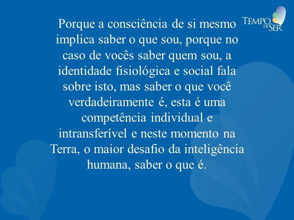 DESEJO PRIMORDIAL O desejo primordial está ligado ao movimento que faz com que a espécie humana possa reproduzir