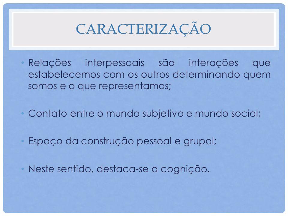 O QUE É COGNIÇÃO.Significado de Cognicao s.f.