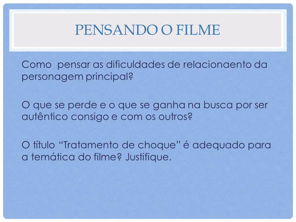 REFERÊNCIAS ANDRADE, Carlos Drummond de.
