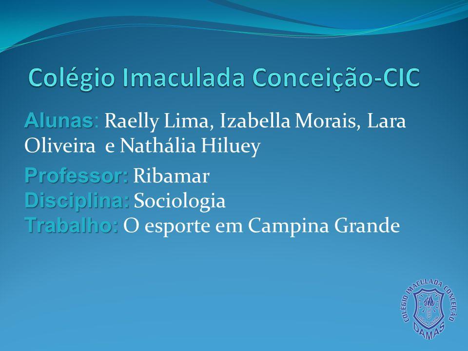 Alunas Alunas: Raelly Lima, Izabella Morais, Lara Oliveira e Nathália Hiluey Professor: Disciplina: Trabalho: Professor: Ribamar Disciplina: Sociologi