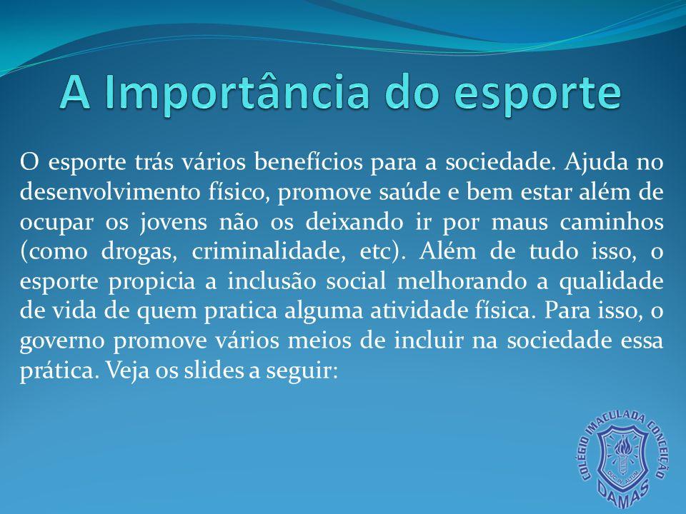 Com o objetivo de promover a cidadania, combater o uso de drogas, estimular o esporte e o resgate da auto-estima da população, a Polícia Militar desenvolve um trabalho social em diversas comunidades de Campina Grande.