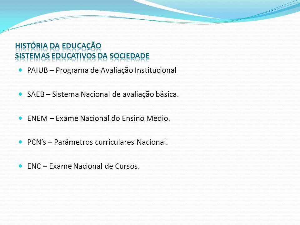 Educação Indígena no Brasil: Manter os costumes e ensinar suas linguas junto com outras matérias.
