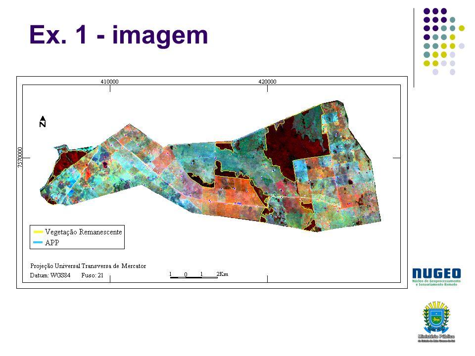 Ex. 1 - imagem