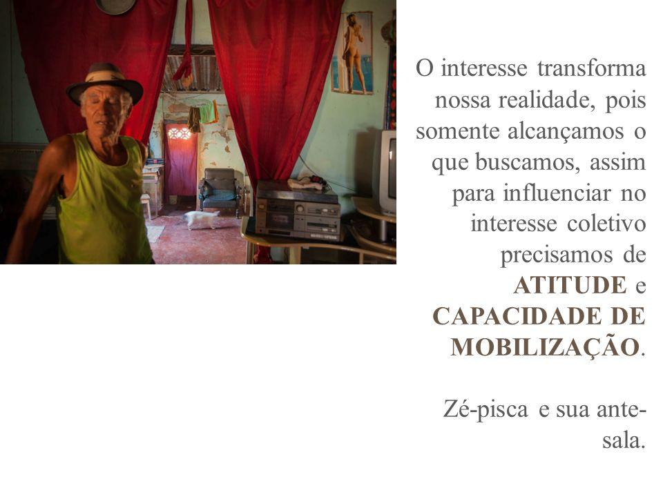 ESTRATÉGIA DE COMUNICAÇÃO.