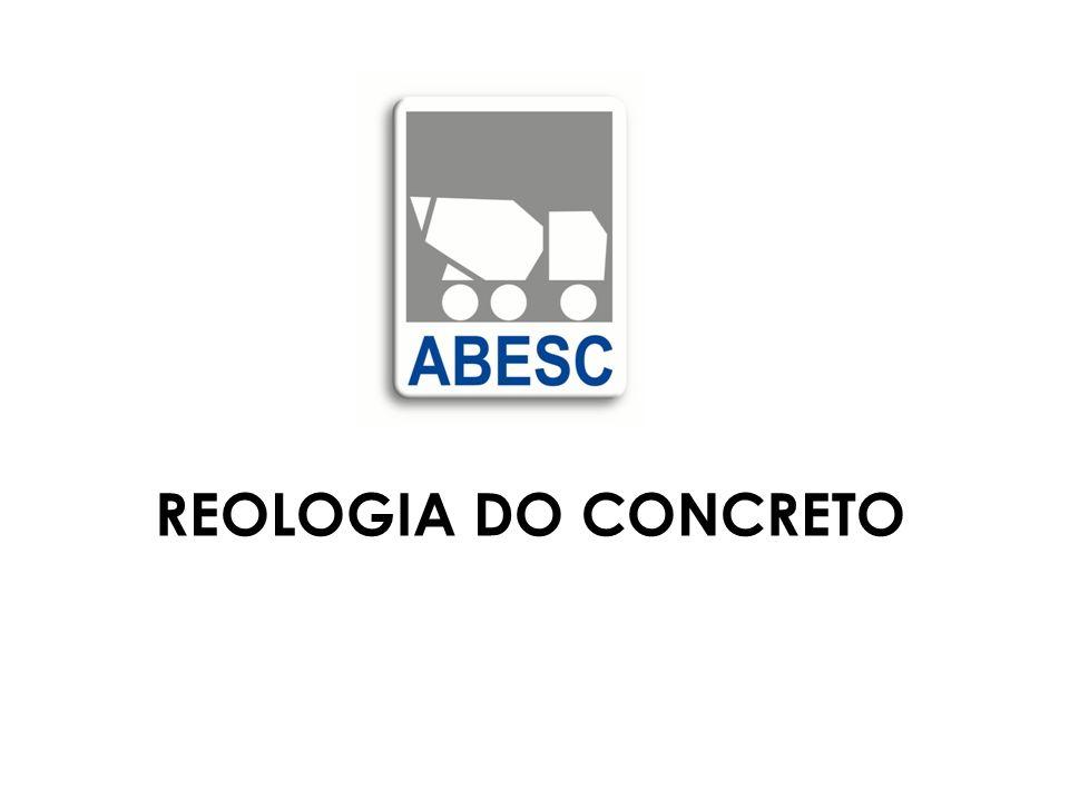 Nome: Arcindo Vaquero y Mayor : arcindo@abesc.org.br Telefone: (11) 3709-3466