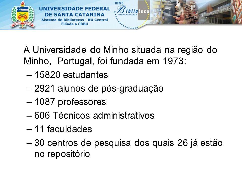 INCENTIVO FINANCEIRO – Resultados Em 2005 2813 doc.