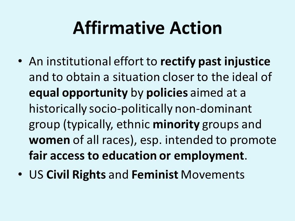 Movimentos Sociais African-American Civil Rights (1955-1968) Martin Luther King Feminismo Lutas contra o colonialismo Movimentos de Libertação no Terceiro Mundo Guerra Fria (1945-1989) Globalização e Democratização