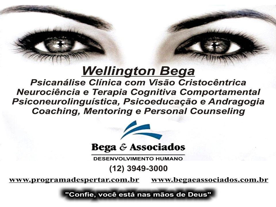 Clínica: (12) 4141-3553 (manhã) bega@begaeassociados.com.br