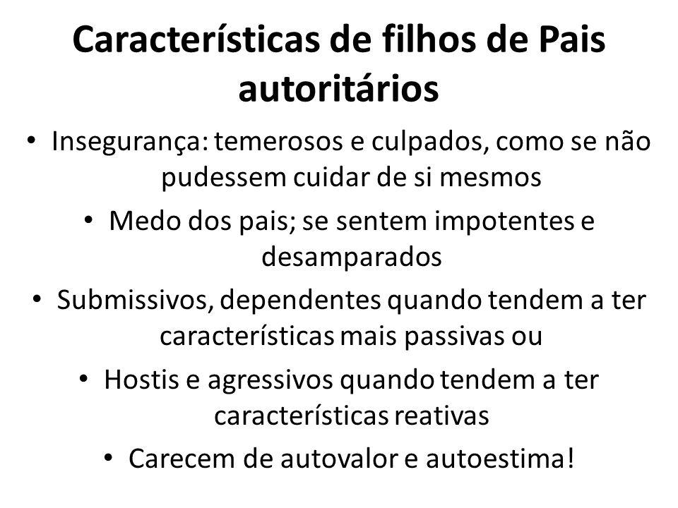 Relação Disfuncional FILHOS PAI MÃE Relação vertical invertida