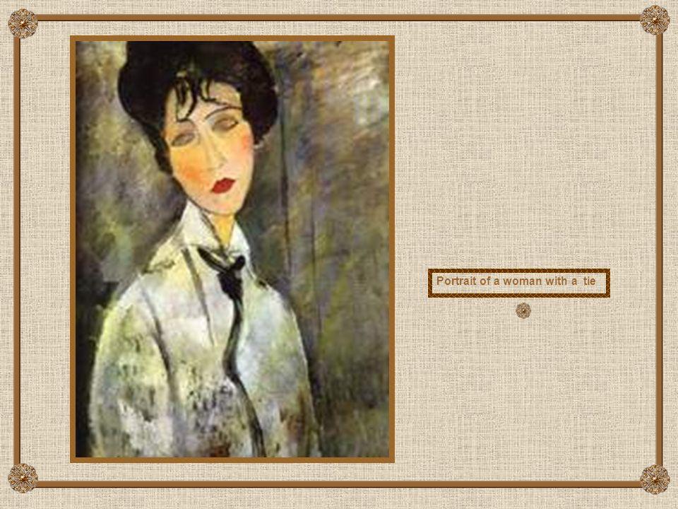 Seus quadros, espalhados por museus de todo o mundo, alcançam cifras astronômicas no mercado de Arte. A Casa Christie, de Londres, vendeu, há algum te