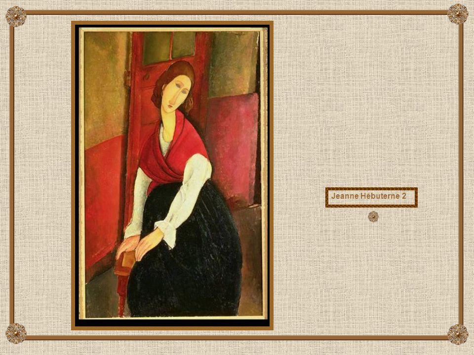O Cubismo, nascido nas reuniões do Bateau-Lavoir, causa-lhe profunda impressão; admira a pintura de Cézanne. A arte negra, por ele descoberta, e as re
