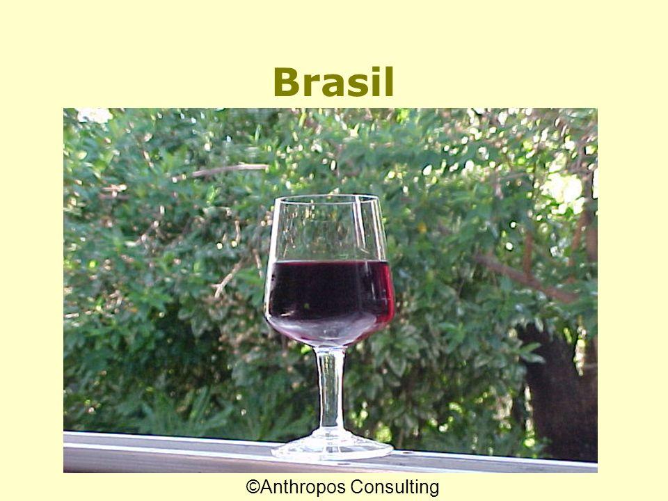 BRASIL Quais são as previsões para 2009?