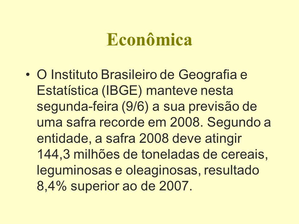 Governo Lula tem a melhor avaliação desde 2003 Folha de S. Paulo - 31/03/08: O presidente Luiz Inácio Lula da Silva alcançou a maior popularidade em s
