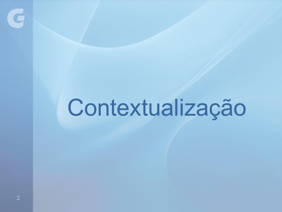 Contextualização 2