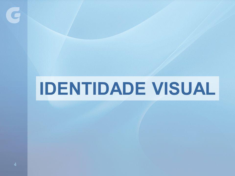 IDENTIDADE VISUAL 4