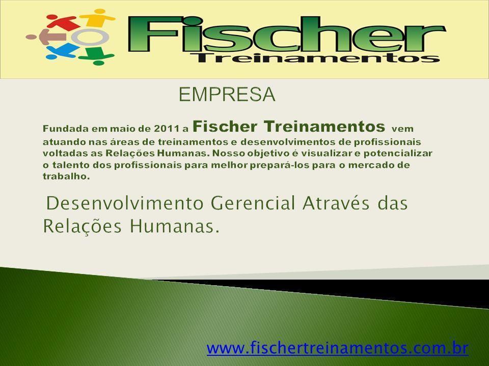 www.fischertreinamentos.com.br