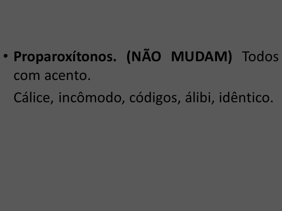 d) Não se usa mais o hífen em palavras compostas por justaposição, quando se perde a noção de composição e surge um vocábulo autônomo.