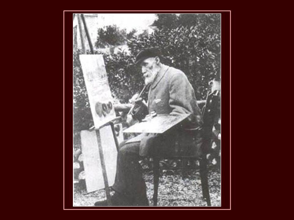 A terapia a que Renoir foi submetido se baseou em exercícios físicos, purgantes e antipirina, um derivado das pirazolonas. Não obstante, parece que el