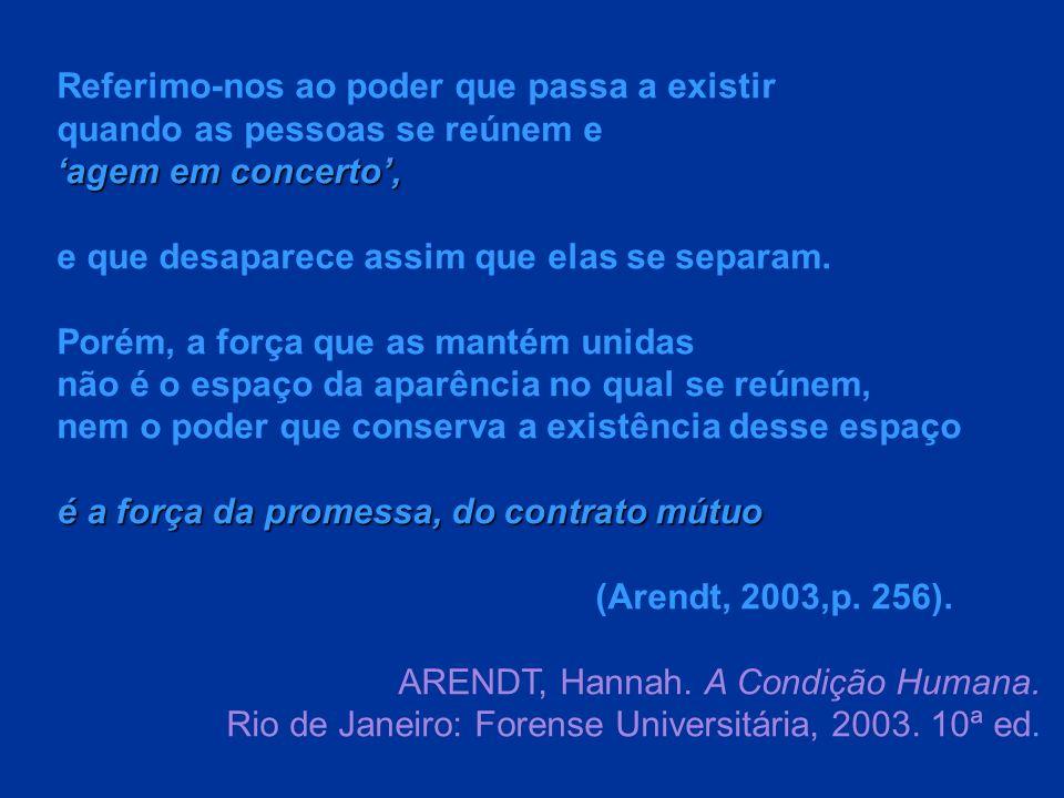 Valderez F. Fraga – 2011. valorerh@centroin.com.br Amanheçamos todos Obrigada