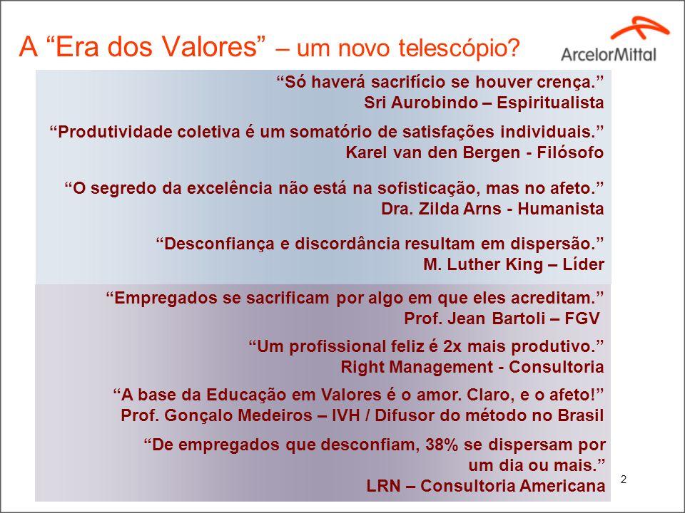 1 Liderança Sustentável: Um Desafio na Retenção de Talentos Julho, 2012 – Salvador ABRH-BA / FIEB
