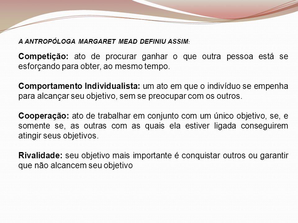 JOGOS COOPERATIVOS O que são Jogos Cooperativos.
