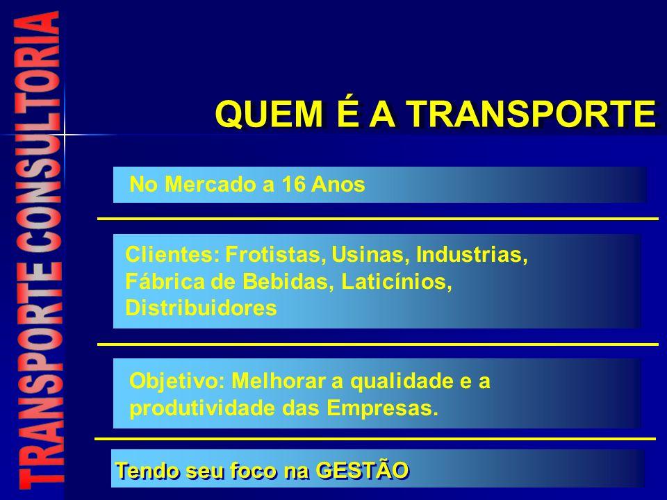 MANUTENÇÃO DA QUALIDADE Visa o DEFEITO ZERO!!.