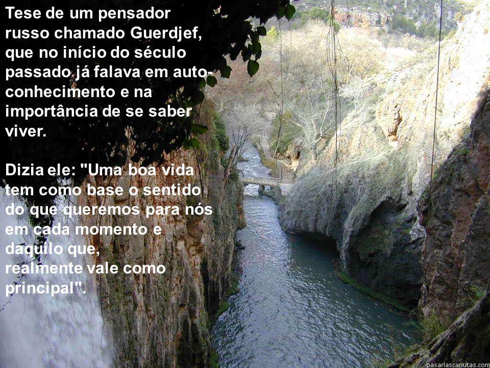 Apresentação por Renato Cardoso