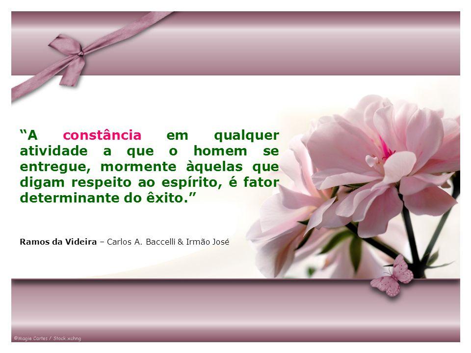 O segundo atributo da vontade é a COMPETÊNCIA para mudar, isto é, que ela saiba como mudar.