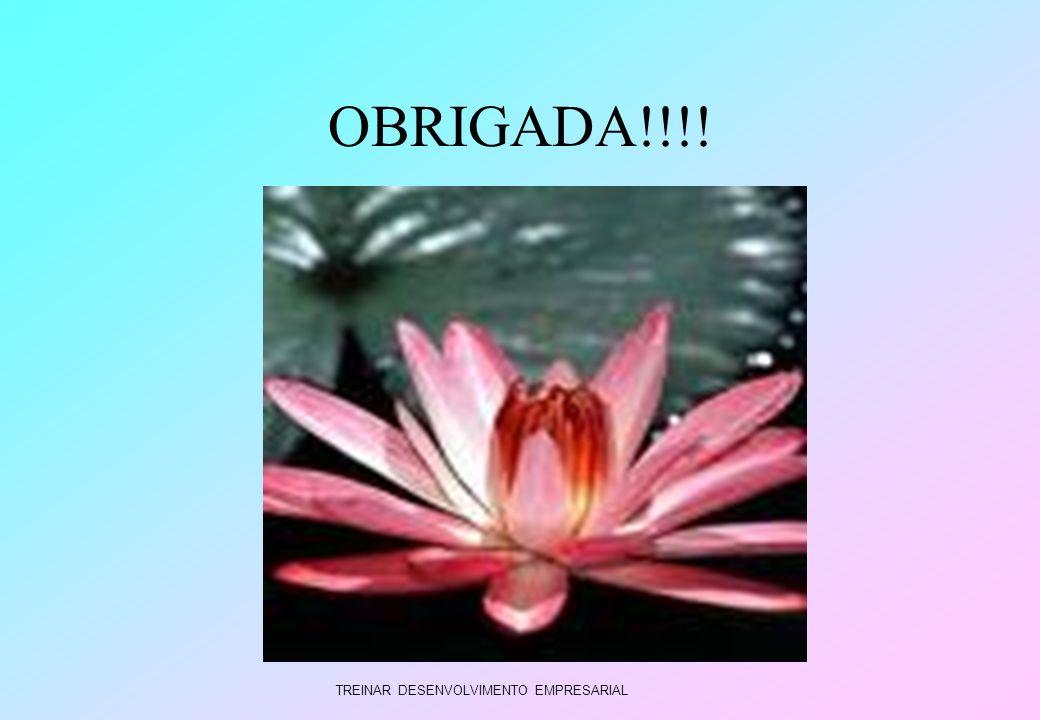 TREINAR DESENVOLVIMENTO EMPRESARIAL OBRIGADA!!!!