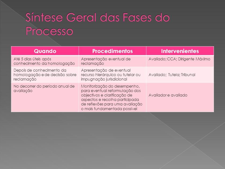 A avaliação do desempenho é efectuada com base nos seguintes parâmetros: 1 - RESULTADOS 2 – COMPETÊNCIAS