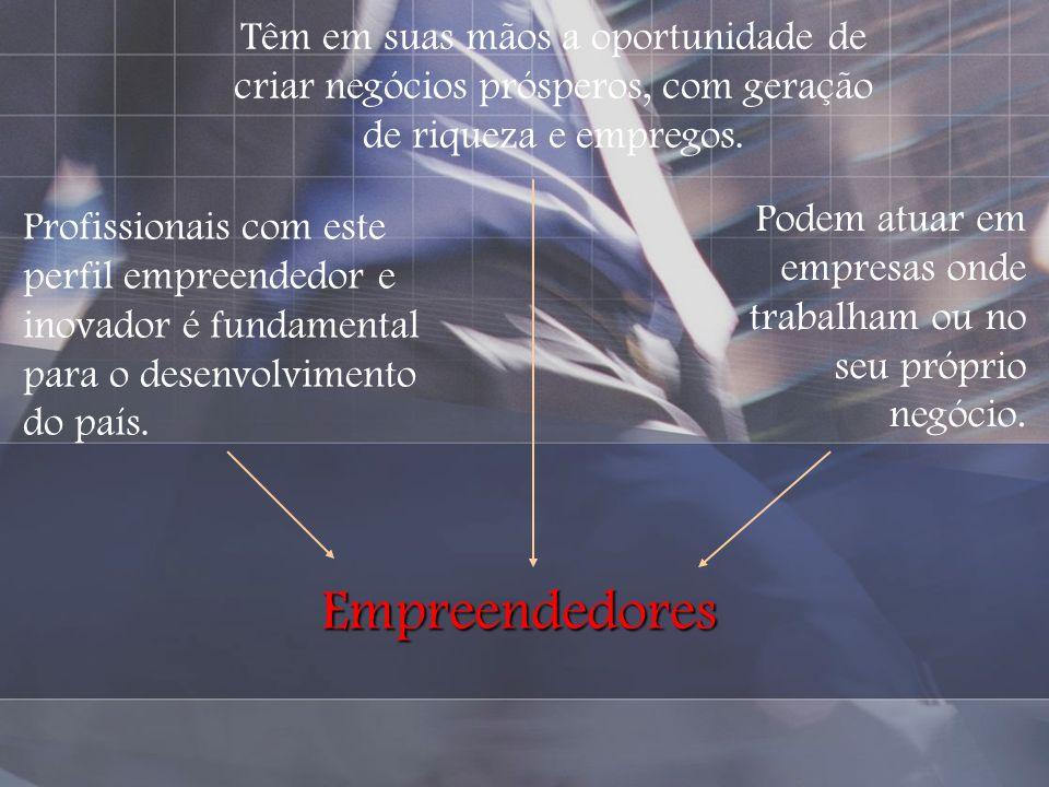 Perigo os índices de mortalidade das PME - Pequenas e Médias Empresas no Brasil é elevadíssimo: segundo o SEBRAE, 56% dessas empresas fecham as portas até o terceiro ano de vida.