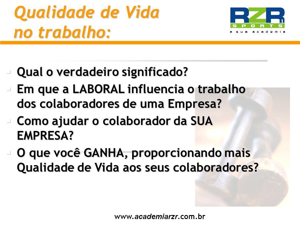 Despesas com funcionários afastados somam 20 bilhões por ano no Brasil.